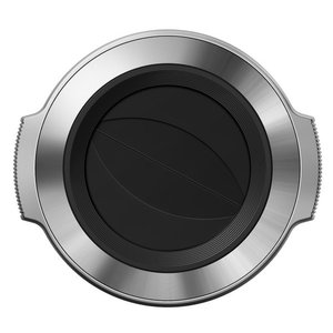 【商品コード:16015891601】「M.ZUIKO DIGITAL ED 14-42mm F3....