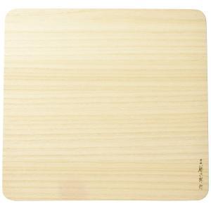 【商品コード:16015892355】サイズ:350×330×20mm 重量:660g 材質:桐 生...