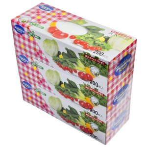 【商品コード:16015905135】サイズ:1袋あたり25×35cm 本体重量:1BOXあたり約1...