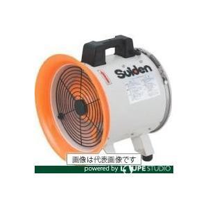 【商品コード:16015906782】電源(V):単相200 消費電力(W)(50/60Hz):17...