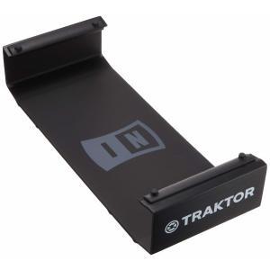 【商品コード:16015916941】TRAKTOR KONTROL STANDの頑丈なアルミフレー...