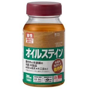 【商品コード:16015920859】製造国:日本 木目をいかした、鮮やかな着色仕上げ。着色力と耐久...