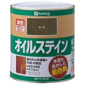 【商品コード:16015923184】製造国:日本 木目をいかした、鮮やかな着色仕上げ。着色力と耐久...