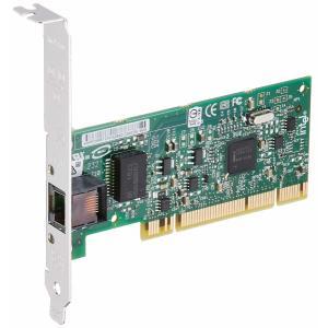 【商品コード:16015929814】仕様:LANカード インターフェース:PCI PWLA8391...