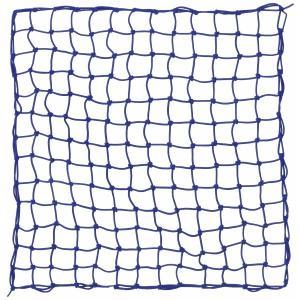 タナックス(TANAX) ツーリングネットV モトフィズ(MOTOFIZZ) ブルー 3Lサイズ(8...