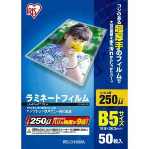 【商品コード:16015939534】【1枚あたりのサイズ(cm)】:B5サイズ W18.8×H26...
