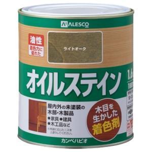 【商品コード:16015943288】製造国:日本 木目をいかした、鮮やかな着色仕上げ。着色力と耐久...