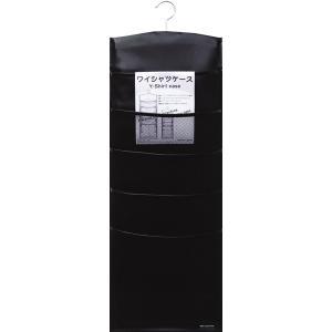 【商品コード:16015947058】メーカー型番:W-189 サイズ:幅30×高さ87cm 本体重...