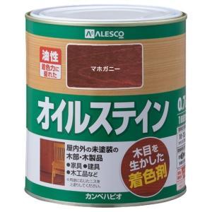 【商品コード:16015947413】製造国:日本 木目をいかした、鮮やかな着色仕上げ。着色力と耐久...