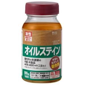 【商品コード:16015952956】製造国:日本 木目をいかした、鮮やかな着色仕上げ。着色力と耐久...