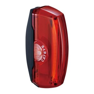【商品コード:16015955392】充電方法:リチウムイオン充電池 USB充電式(標準充電時間約3...