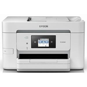 EPSON プリンター A4ビジネスインクジ...の関連商品10
