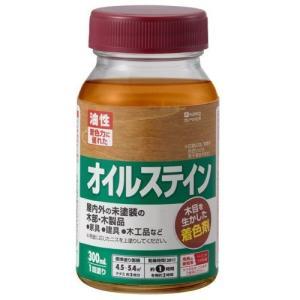 【商品コード:16015964381】製造国:日本 木目をいかした、鮮やかな着色仕上げ。着色力と耐久...