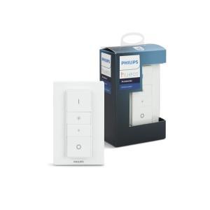 【商品コード:16015969856】【スイッチで簡単に照明操作】壁付けスイッチにもリモコンにもなり...