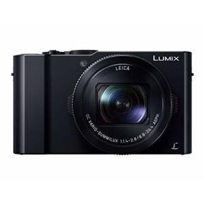 【商品コード:16015979615】コンパクトボディに大口径レンズと大型センサーを搭載大口径F1....