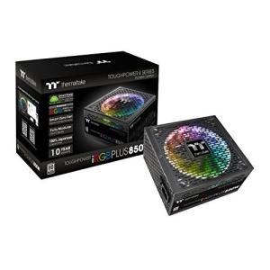 【商品コード:16016009608】PS775 日本正規代理店品 保証10年 RGB LEDを装備...