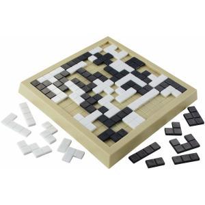 【商品コード:16016012817】大人気ブロックスから、2人で遊ぶブロックスデュオが登場! ピー...