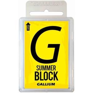 ガリウム(GALLIUM) SUMMER Block(100g) SW2158 SW2148 100...