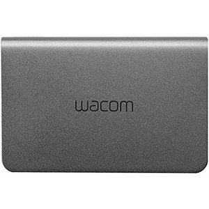 【商品コード:16016024080】Wacom Link Plusは、USB・Mini-Displ...