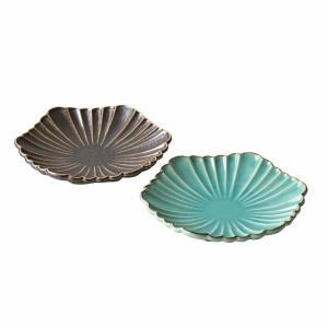 【商品コード:16016056708】サイズ:直径19×高さ3.5cm 素材・材質:陶器 原産国日本...