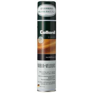 【商品コード:16016066002】色:Black 成分:防水剤、噴射剤、プロパン、ブタン、アセト...