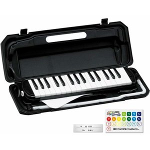 【商品コード:16016070213】保育園・幼稚園や、小学校の音楽の授業で使えるスタンダードな鍵盤...