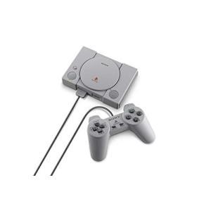 【商品コード:16016071450】1994年に発売した「プレイステーション」のデザインをコンパク...