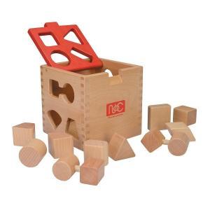 【商品コード:16016077526】 ぬくもりいっぱい!木のおもちゃ パパもママも安心の天然木素材...