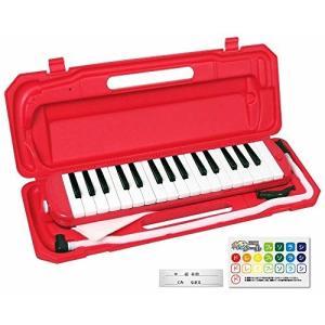 【商品コード:16016089992】保育園・幼稚園や、小学校の音楽の授業で使えるスタンダードな鍵盤...