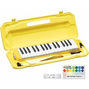 【商品コード:16016089994】保育園・幼稚園や、小学校の音楽の授業で使えるスタンダードな鍵盤...