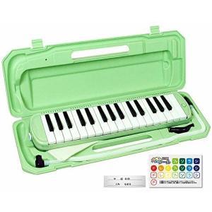 【商品コード:16016089995】保育園・幼稚園や、小学校の音楽の授業で使えるスタンダードな鍵盤...