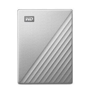 【商品コード:16016095219】容量:2TB 対応OS (Mac):macOS Mojave,...