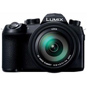 【商品コード:16016100592】高性能16倍ズームレンズと大型1.0型センサーで高画質撮影を楽...