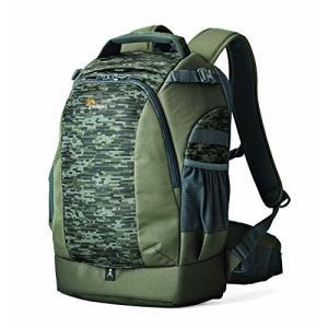 【商品コード:16016327632】地面にバッグを降ろさずに背面アクセスで機材の取り出しが可能 バ...