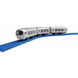 【商品コード:16016337816】(C)  TOMY 西武鉄道株式会社商品化許諾済 単3形乾電池...