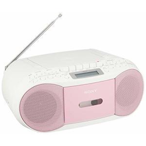 【商品コード:16016342731】FM(ステレオ)/AMの2バンドラジオ、ワイドFM(FM補完放...