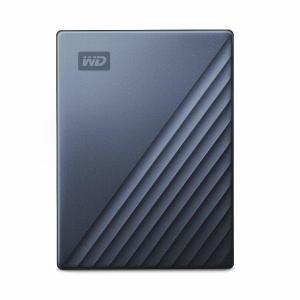 【商品コード:16016347478】容量:4TB 対応OS (Windows):Windows10...