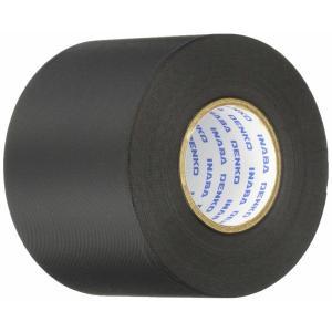 【商品コード:16016357870】材質:PVC サイズ(W×L):50mm×18m 厚:0.15...