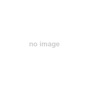 World of Warships: Legends(ワールドオブウォーシップス: レジェンズ) -...