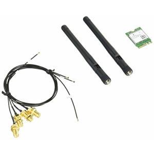 【商品コード:16016656161】ac規格:最大433.3 Mbps (80 MHz) 帯域幅ア...