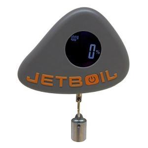 【商品コード:16016695484】重量:200g 使用方法:ガスカートリッジの残量を計測