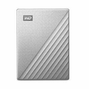 【商品コード:16017112316】容量:4TB 対応OS (Windows):Windows10...