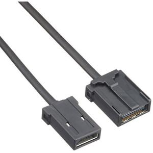 デンソーテン イクリプス(ECLIPSE) HDMI114 HDMI接続コード iphone And...