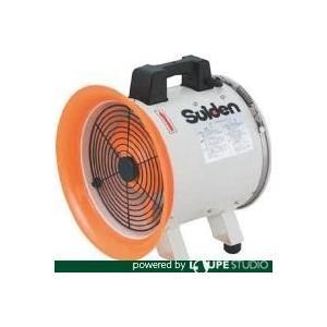 【商品コード:16019035524】電源(V):単相200 消費電力(W)(50/60Hz):26...