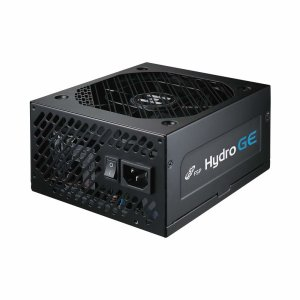 オウルテック 80PLUS GOLD取得 ATX電源ユニット 5年間交換保証 FSP Hydro G...