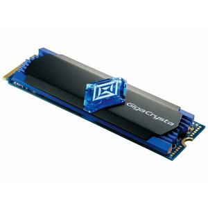 I-O DATA 内蔵SSD 512GB M.2 NVMe ヒートシンク搭載 高速アプリ PCゲーム...
