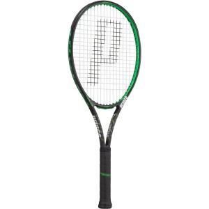 Prince(プリンス) 硬式テニス ラケット ツアー 100 グリップサイズ3 (フレームのみ) ...