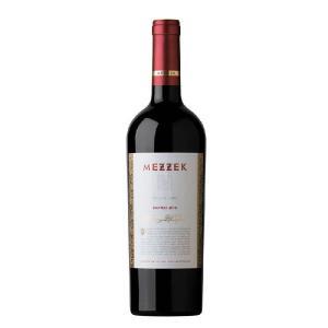 赤ワイン 金賞 受賞 ブルガリアワイン カタルジーナ メゼッ...