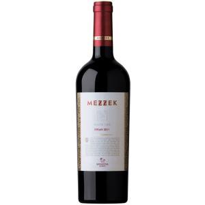 ブルガリアワイン カタルジーナ メゼック シラー 2015/...