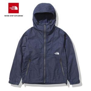 THE NORTH FACE Strike Jacket NPW11500 ストライクジャケット(レディース) ノースフェイス|tramsusa